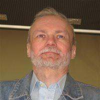 Владислав Викторович, Репетитор, Москва, Россошанская улица, Улица Академика Янгеля