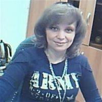 Ирина Викторовна, Няня, Москва, Нагатинская набережная, Коломенская