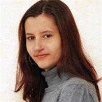 Виктория Борисовна, Няня, Москва, 1-я Напрудная улица, Лосиноостровский
