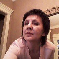 Татьяна Геннадьевна, Домработница, Москва,Профсоюзная улица, Коньково