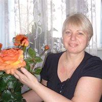 Любовь Станиславовна, Няня, Химки, улица 9 Мая, Химки