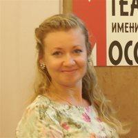 Репетитор, Москва,улица Островитянова, Коньково, Мария Александровна