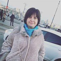 ******* Неля Анатольевна