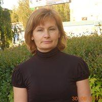 ****** Анна Ивановна
