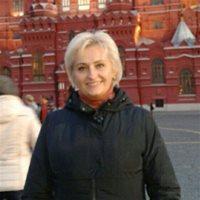 ************** Светлана Викторовна