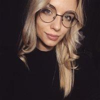 ********* Мария Дмитриевна