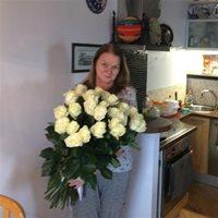 ******** Татьяна Алексеевна