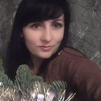 ******** Марина Викторовна