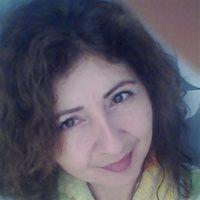 Эльмира Наримановна, Домработница, Москва,Студёный проезд, Медведково