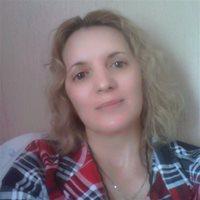 ******** Домникия-Дарья Филипповна
