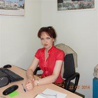 Жанна Евгеньевна, Репетитор, Москва,Волгоградский проспект, Пролетарская
