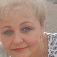 ********* Елена Юрьевна