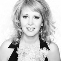 ******** Мила Леонидовна