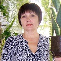 Светлана Архиповна, Домработница, Новокосино, Новокосино
