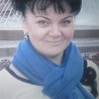 Лариса Владимировна, Репетитор, Королёв,Октябрьский бульвар, Королев