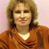 Алла Валентиновна, Няня, Ногинск, 4 Парковый переулок, Ногинск