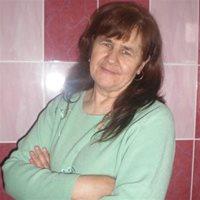 Елена Ивановна, Домработница, Москва, улица Яблочкова, Тимирязевская