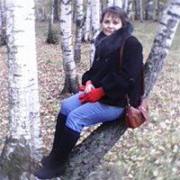 Наталья Александровна, Сиделка, Лобня,Фестивальная улица, Лобня