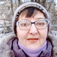 ******* Эмилия Львовна