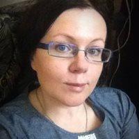 Анна Сергеевна, Няня, Москва,5-я улица Соколиной Горы, Шоссе Энтузиастов