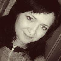 Светлана Леонидовна, Няня, Москва, Северо-Восточный административный округ, Медведково