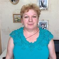 Домработница, Москва, Троицк, микрорайон В, Троицк, Людмила Гаврииловна
