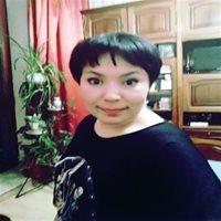 ******** Гуля Нигмаджановна