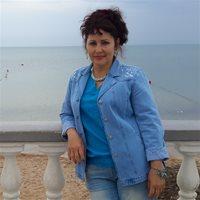 ********* Халида Хайдаровна