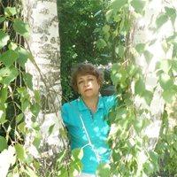 Вера Ивановна, Няня, посёлок городского типа Малаховка, Быковское шоссе, Малаховка