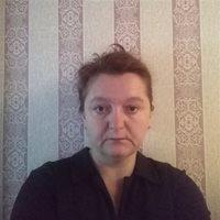 *********** Анжела Владимировна