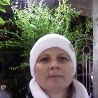 Татьяна Николаевна, Сиделка, Москва, улица Мусы Джалиля, Шипиловская