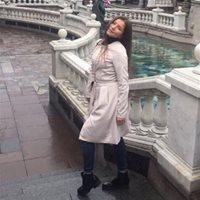 *********** Аделина Анатольевна