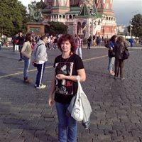Домработница, Москва, Тарусская улица, Ясенево, Галина Николаевна