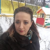 ******** Татьяна Юрьевна