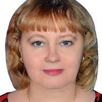 Илона Александровна, Няня, Москва,посёлок Некрасовка,2-я Вольская улица, Некрасовка