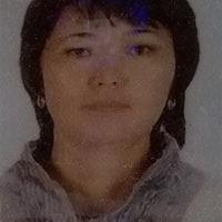 Замира Акматовна, Домработница, Москва, Октябрьская улица, Достоевская