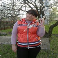 ******** Надежда Ивановна