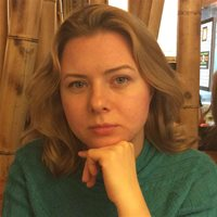 Ольга Викторовна, Репетитор, Наро-Фоминский район, Верея, улица Генерала Ефремова, Верея