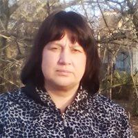 ************ Елена Евгеньевна