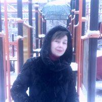 Елена Сергеевна, Няня, Москва, улица Сокольнический Вал, Сокольники