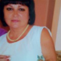 Ирина Викторовна, Сиделка, Домодедово,улица Курыжова, Домодедово