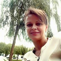 ***** Лариса Ивановна
