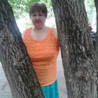 ******** Ольга Панджиевна