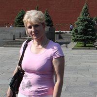 Светлана Владимировна, Няня, Москва, Осташковская улица, Лосиноостровский