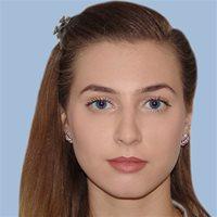 ********* Арина Дмитриевна
