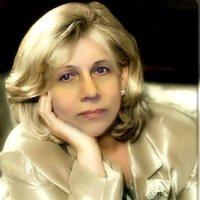 ******** Нина Павловна