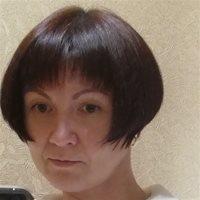 ******** Наиля Зуфаровна