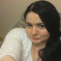 Амина Магомедовна, Няня, Москва, улица Маршала Федоренко, Ховрино