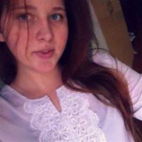 ******* Татьяна Дмитриевна