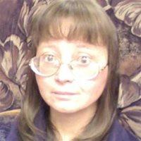 Татьяна Николаевна, Домработница, Москва, Белореченская улица, Люблино